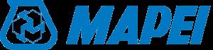 Logo_Mapei