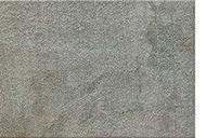 Valsusa grigio zoom