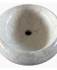 d-annunzio1-lavabo-in-marmo-crema-40