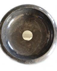 d-annunzio1-lavabo-in-pietra-nera-40