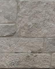 30×60,4-salome-grigiozoom