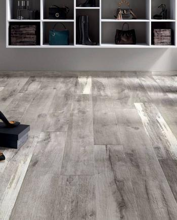 https://www.universoceramiche.it/wp-content/uploads/2016/06/Legend-grey-20x120-350x435.jpg