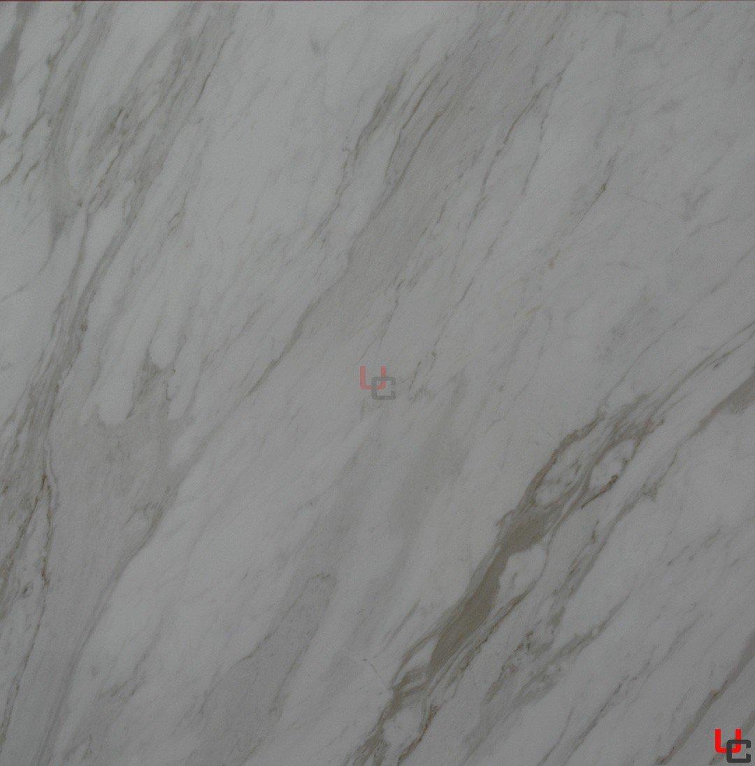 La Fenice 80x80 rettificato effetto marmo lucido