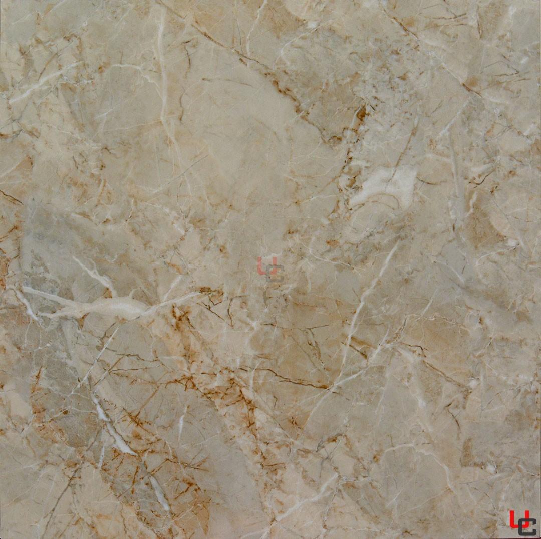 La fenice 80 80 rettificato effetto marmo universo ceramiche - Bagno effetto marmo ...