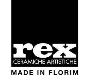 logo_rex