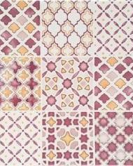 amalfi-maiolica-ambra-zoom