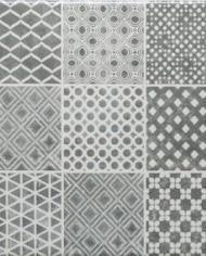amalfi-maiolica-grigio-zoom