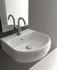 kerasan-lavabo-40×47-3644