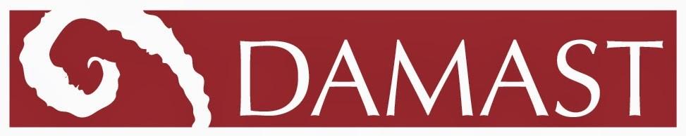 logo-damast