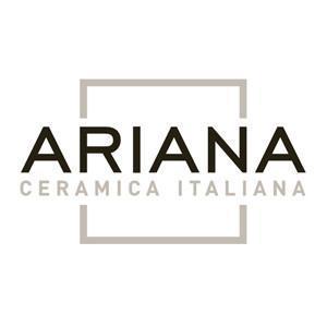 ariana-ceramica-logo-300x300