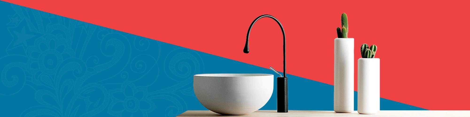 Universo Ceramiche - Pavimenti - Rivestimenti - Sanitari - Rubinetterie - Arredo bagno. I marchi più prestigiosi ai prezzi più vantaggiosi.