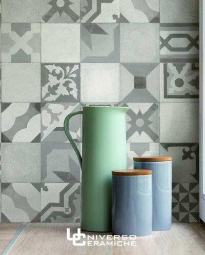 Universo Ceramiche: i marchi più prestigiosi ai prezzi più vantaggiosi