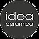 idea-ceramica