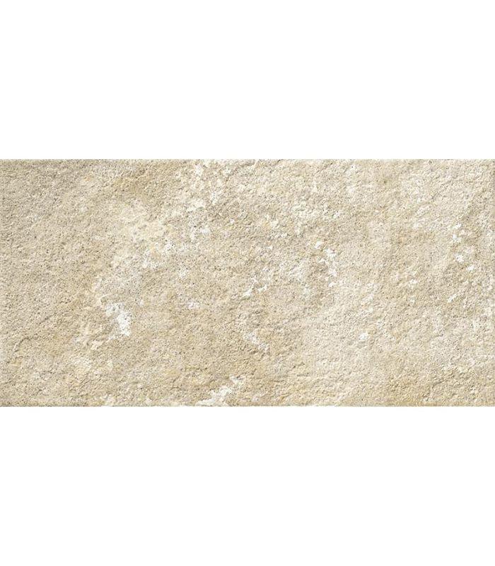 ragno stoneway ragno serie stoneway porfido beige 30 60 gres porcellanto